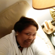 Kimberly A., Care Companion in Owings Mills, MD with 7 years paid experience