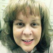 Lori C., Care Companion in Clearwater, FL with 10 years paid experience