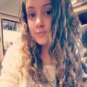 Danielle V. - Muskogee Babysitter