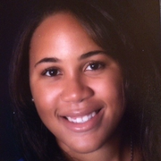 Tamara G., Babysitter in Mount Washington, MD with 5 years paid experience