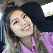 Kimberly J. - Los Banos Babysitter