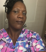 Annmarie C. - Mount Vernon Care Companion
