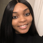 Ronesha G., Babysitter in Lawrenceville, GA with 6 years paid experience