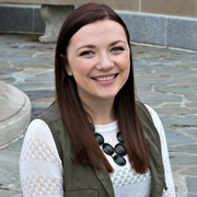 Erin M. - Indianapolis Nanny