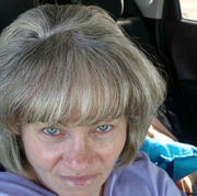 Sonia C., Care Companion in Casselberry, FL with 18 years paid experience