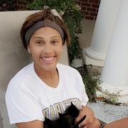 Nayla L. - Hinesville Pet Care Provider