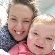 Jessie M. - New Oxford Babysitter