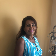 Carla V., Nanny in Farmingdale, NY 11735 with 5 years paid experience