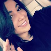 Nina G. - Stamford Babysitter