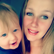Alana S., Babysitter in Council Bluffs, IA with 0 years paid experience