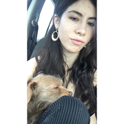 Nancy Anabel G., Pet Care Provider in Rialto, CA with 1 year paid experience