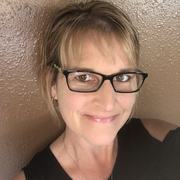 Gwen Z., Babysitter in Mesa, AZ with 5 years paid experience