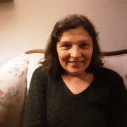 Gwenn S., Care Companion in Rochester, NY with 3 years paid experience