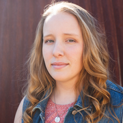 Kelsey W. - Channelview Babysitter