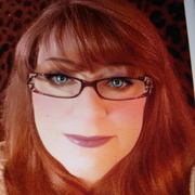 April N., Babysitter in Fayetteville, AR 72701 with 10 years of paid experience