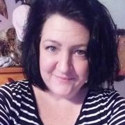 Sherry J., Babysitter in Mc Kee, KY with 8 years paid experience