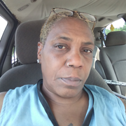 Pamela F., Care Companion in Laurel, MD 20707 with 20 years paid experience