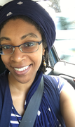 Keyna S., Care Companion in Hightstown, NJ 08520 with 3 years paid experience