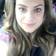 Julia R., Babysitter in Apple Valley, CA with 10 years paid experience
