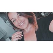 Marissa T., Care Companion in Ronkonkoma, NY 11779 with 5 years paid experience