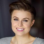 Lauren B. - Leicester Babysitter
