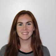 Isabelle L. - Grand Rapids Pet Care Provider
