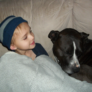 Reyna R. - California City Pet Care Provider