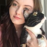 Savannah S. - Albertville Pet Care Provider