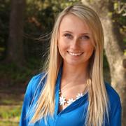 Alyssa T., Nanny in Newport News, VA with 3 years paid experience