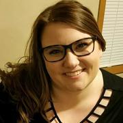 Sara R. - Osceola Babysitter