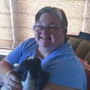 Carol H. - Hutto Care Companion