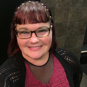 Lori A. - Greenville Pet Care Provider