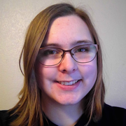 Camillia T., Babysitter in Cedar City, UT with 5 years paid experience