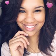 Cynthia B. - Conroe Babysitter
