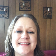 Melissa K., Nanny in Clifton, NJ with 17 years paid experience