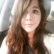 Elissa J. - Salisbury Babysitter