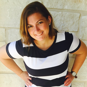 Laura A., Nanny in Richmond, TX with 15 years paid experience