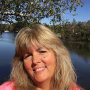Jeanette P. - Sussex Care Companion