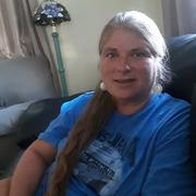 Marylee R. - Milton Pet Care Provider