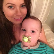 Jolene S., Nanny in San Francisco, CA with 10 years paid experience