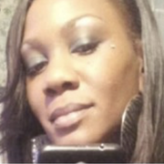 Nakesha J., Care Companion in Madison, TN with 6 years paid experience