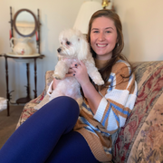 Hannah W., Babysitter in Powhatan, VA with 4 years paid experience