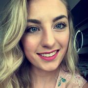 Lauren M. - Buffalo Babysitter