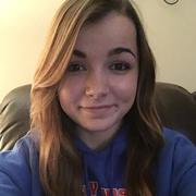 Jessica T. - Worcester Babysitter