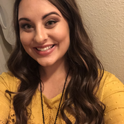 Lindsey P., Babysitter in San Marcos, TX with 10 years paid experience