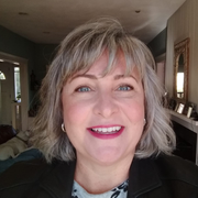 Judy S., Babysitter in Brookfield, NH with 1 year paid experience