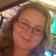 Christina P. - Beaumont Pet Care Provider