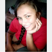 Cierra L., Care Companion in Nicholasville, KY with 0 years paid experience