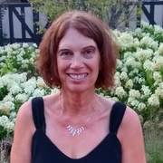 Sue A., Babysitter in West Bend, WI with 20 years paid experience
