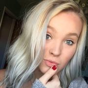 Hannah W. - Mokena Babysitter